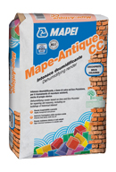MAPE-ANTIQUE – MALTE DEUMIDIFICANTI 2