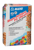 MAPE-ANTIQUE – MALTE DEUMIDIFICANTI 6