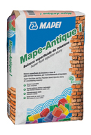 MAPE-ANTIQUE – MALTE DEUMIDIFICANTI