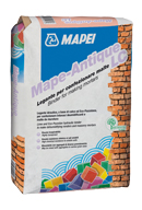 MAPE-ANTIQUE – MALTE DEUMIDIFICANTI 5