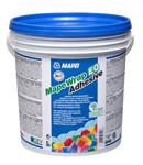 MapeWeap-EQ-Adhesive-6kg-int