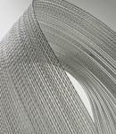 MapeWrap_S_Fabric