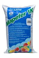 Mapefer-1K-5kg-int