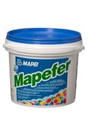 Mapefer-2kg-int
