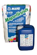 Mapefinish_CE