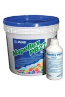 Mapeflex PB27