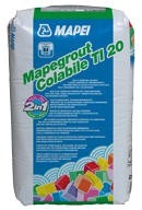Mapegrout-Colabile-TI-20-25kg-int