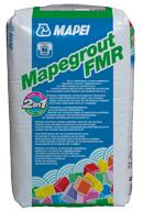 Mapegrout-FMR-25kg-int
