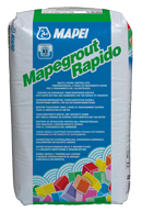 Mapegrout-Rapido-25kg-in