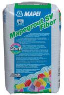 Mapegrout-SV-Fiber-25kg