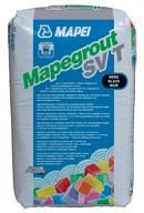 Mapegrout-SVT-n-25kg-int