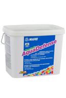 Mapelastic-Aquadefense-7,5kg-int