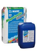 Mapelastic-Guard-ab-32kg-int
