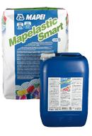 Mapelastic-Smart_new