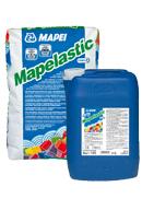 Mapelastic_new