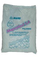 Mapeplast-LA-05kg