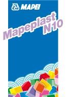 Mapeplast-N10-gen-int