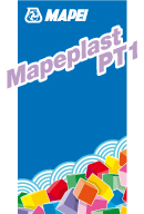 Mapeplast-PT1-gen-int