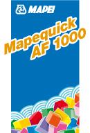 Mapequick-AF-1000-gen-int