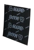 Mapesilent-Panel