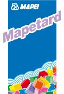 Mapetard-gen-int