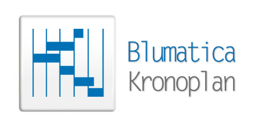 logo Kronoplan