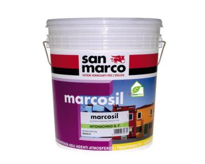 Marcosil