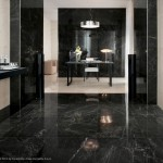 FLOOR&WALL DESIGN MARVEL PRO