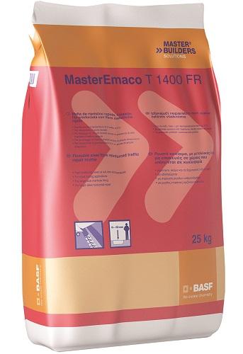 MasterEmaco T 1400