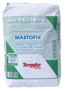 MASTOFIX GRIGIO