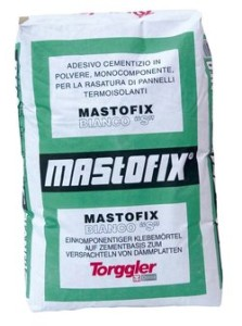 MASTOFIX S BIANCO