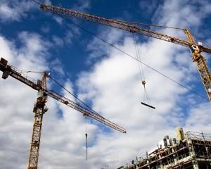 MECI, il Salone dell'edilizia per le green solutions 1