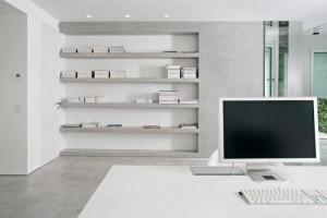 Microtopping, il pavimento in basso spessore per interni 3