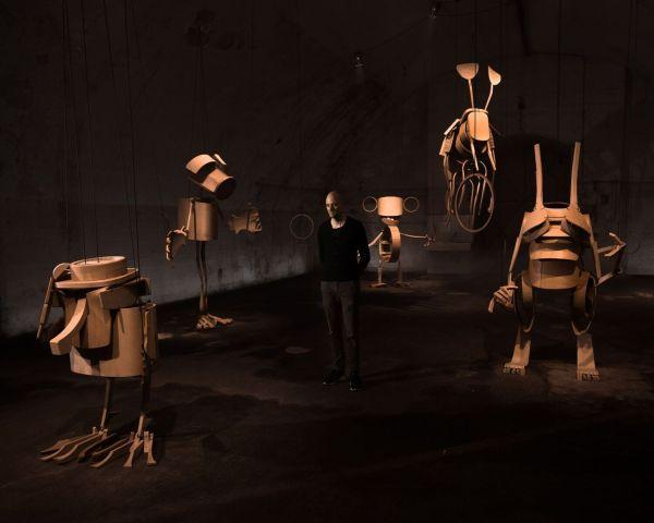 Milano Design Award premio Unicorn
