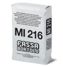 Ml-216