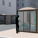Modulo Vita Pergola: il sistema modulare che rivoluziona il concetto di spazio