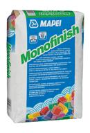 Monofinish-22kg-int