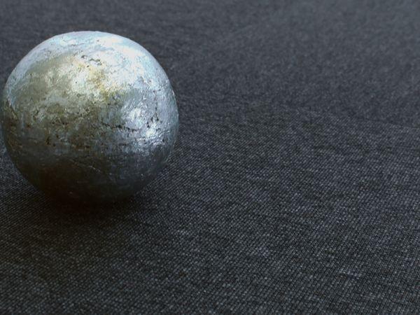 Moquette in quadrotte bouclè tessute Flat Woven  COM 1000 TEXTILES®