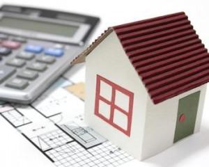 Mutui sempre più piccoli 1