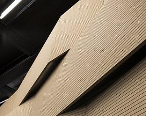 Pannelli fonoassorbenti mywall - Pannelli fonoassorbenti per interni ...