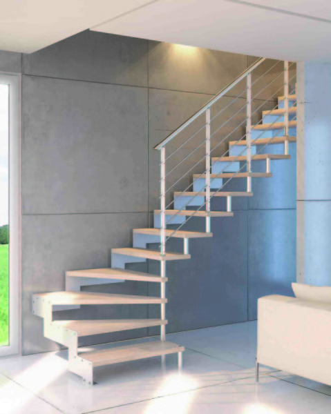 Rintal Scale - Home Design E Interior Ideas - Refoias.net