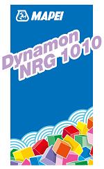 NGR 1010