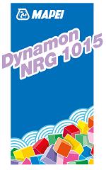 DYNAMON NRG 1015
