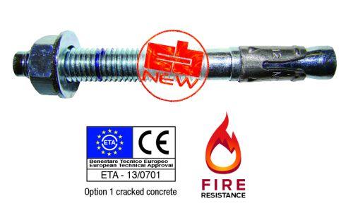 NWS-CE1