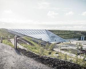 Naturkraft: l'arena esperienziale dedicata al rapporto uomo-natura
