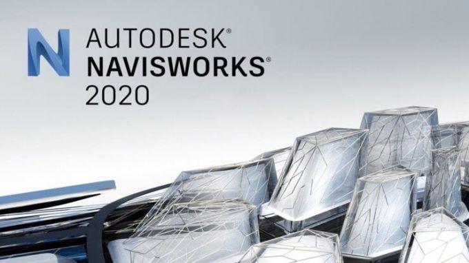I 5 principali motivi che dovrebbero convincere a scegliere Navisworks per realizzare i progetti
