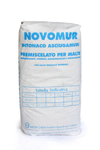 Novomur_01