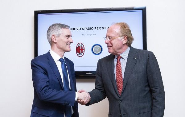 Nuovo-stadio-Milano-Antonello-Scaroni