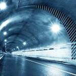 Sistema underground
