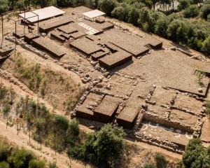 Premio Fassa al progetto di recupero delle rovine di Can Tacó